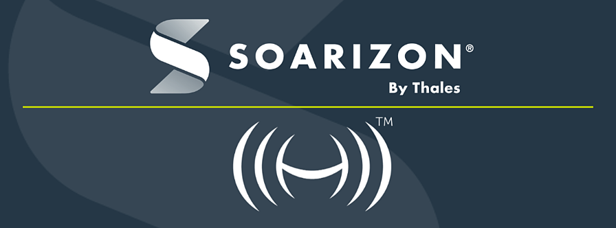 SOARIZON partners with HELIGUY.com™