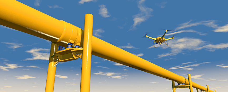 drone oil and gas (1)